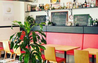 福島市テイクアウト 福島市初の本格薪窯ナポリピッツァのお店ピッツェリア ラッポルティ